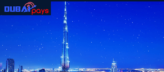 What is Dubai-pays.com Is Dubai-pays Scam or Legit Is Dubai-pays Real or Fake Dubai-pays Review, Dubai-pays