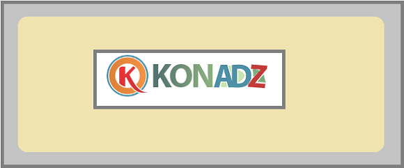 What is Konadz.com Is Konadz Scam or Legit Is Konadz Real or Fake Konadz Review, Konadz