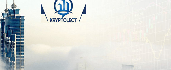 What is Kryptolect.com Is Kryptolect Scam or Legit Is Kryptolect Real or Fake Kryptolect Review, Kryptolect