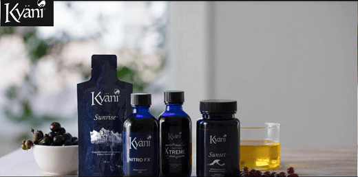 What is Kyani.com Is Kyani Scam or Legit Is Kyani Real or Fake Kyani Review, Kyani