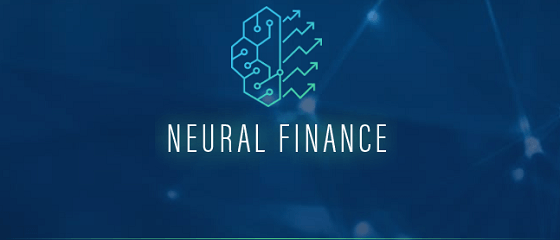 What is Neural.Finance Is Neural-Finance Scam or Legit Is Neural-Finance Real or Fake Neural-Finance Review, Neural-Finance