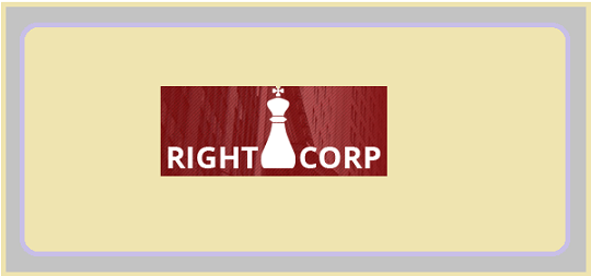 What is Rightcorp.biz Is Rightcorp Scam or Legit Is Rightcorp Real or Fake Rightcorp Review, Rightcorp
