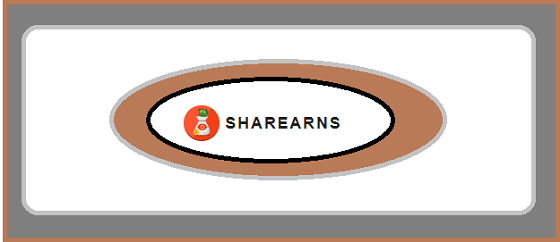 What is Sharearns.com Is Sharearns Scam or Legit Is Sharearns Real or Fake Sharearns Review, Sharearns