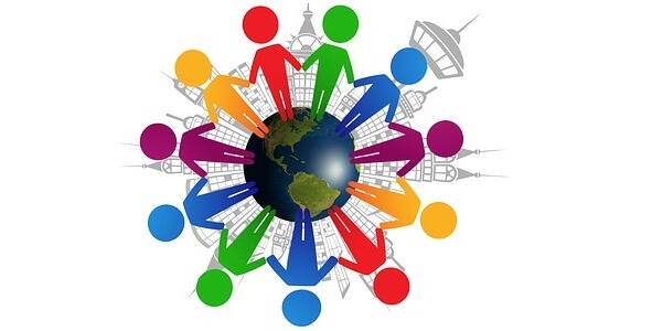 what-is-multi-level-marketing-about-is-multi-level-marketing-scam-is-multi-level-marketing-a-pyramid-scheme