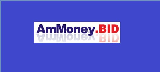What is Ammoney.bid Is Ammoney Scam or Legit Is Ammoney Real or Fake Ammoney Review, Ammoney