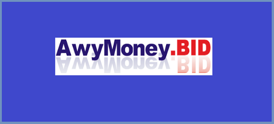 What is Awymoney.bid Is Awymoney Scam or Legit Is Awymoney Real or Fake Awymoney Review, Awymoney