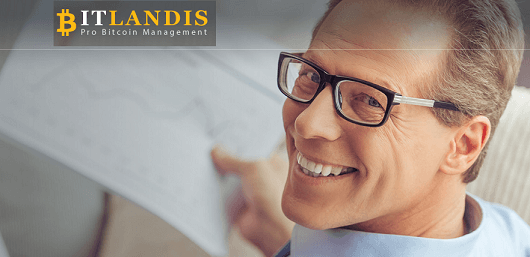 What is Bitlandis.com Is Bitlandis Scam or Legit Is Bitlandis Real or Fake Bitlandis Review, Bitlandis