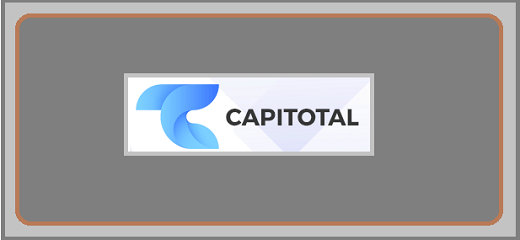 What is Capitotal.biz Is Capitotal Scam or Legit Is Capitotal Real or Fake Capitotal Review, Capitotal
