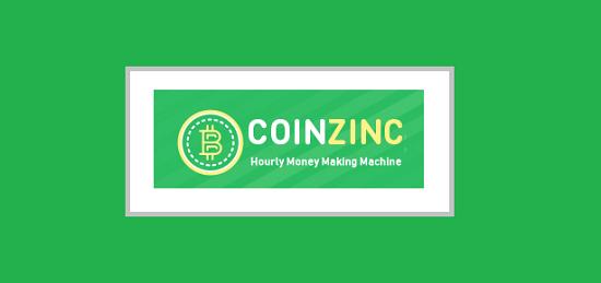 What is Coinzinc.com Is Coinzinc Scam or Legit Is Coinzinc Real or Fake Coinzinc Review, Coinzinc