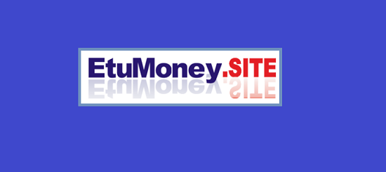 What is Etumoney.site Is Etumoney Scam or Legit Is Etumoney Real or Fake Etumoney Review, Etumoney