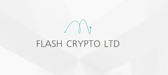 What is Flashcrypto.net Is Flashcrypto.net Scam or Legit Is Flashcrypto Real or Fake Flashcrypto Review, Flashcrypto