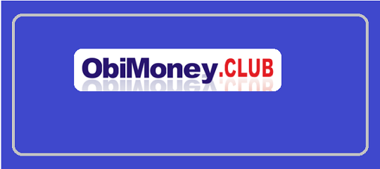 What is Obimoney.club Is Obimoney Scam or Legit Is Obimoney Real or Fake Obimoney Review, Obimoney