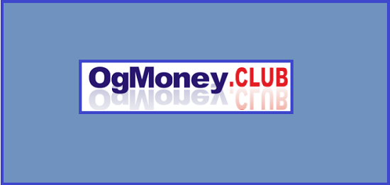 What is Ogmoney.club Is Ogmoney Scam or Legit Is Ogmoney Real or Fake Ogmoney Review, Ogmoney