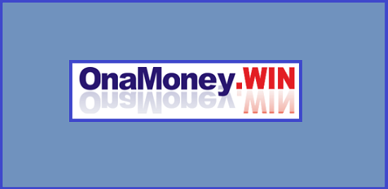 What is Onamoney.win Is Onamoney Scam or Legit Is Onamoney Real or Fake Onamoney Review, Onamoney