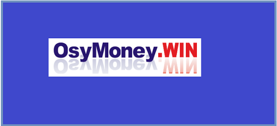 What is Osymoney.win Is Osymoney Scam or Legit Is Osymoney Real or Fake Osymoney Review, Osymoney