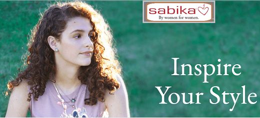 What is Sabika-Jewelry.com Is Sabika-Jewelry Scam or Legit Is Sabika-Jewelry Real or Fake Sabika Jewelry Review, Sabika-Jewelry