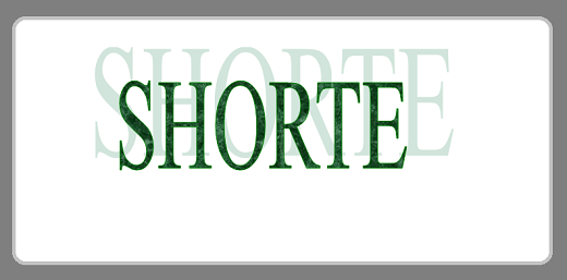 What is Shorte.st Is Shorte Scam or Legit Is Shorte Real or Fake Shorte Review, Shorte