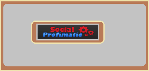 What is Socialprofimatic.com Is Socialprofimatic Scam or Legit Is Socialprofimatic Real or Fake Socialprofimatic Review, Socialprofimatic