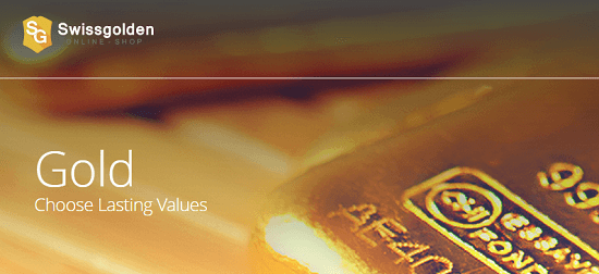 What is Swissgolden.com Is Swissgolden Scam or Legit Is Swissgolden Real or Fake Swissgolden Review, Swissgolden