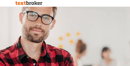 What is Textbroker.com Is Textbroker Scam or Legit Is Textbroker Real or Fake Textbroker Review, Textbroker