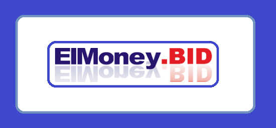 What is Elmoney.bid Is Elmoney Scam or Legit Is Elmoney Real or Fake Elmoney Review, Elmoney