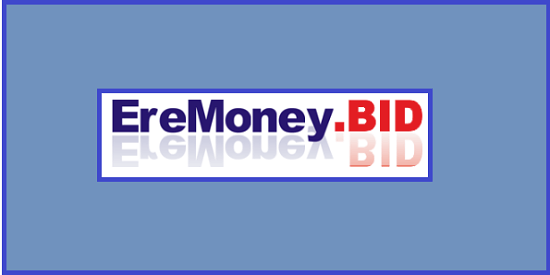 What is Eremoney.bid Is Eremoney Scam or Legit Is Eremoney Real or Fake Eremoney Review, Eremoney