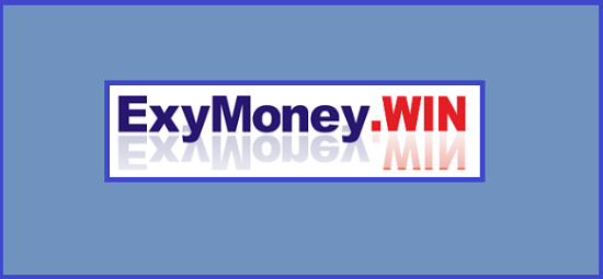 What is Exymoney.win Is Exymoney Scam or Legit Is Exymoney Real or Fake Exymoney Review, Exymoney