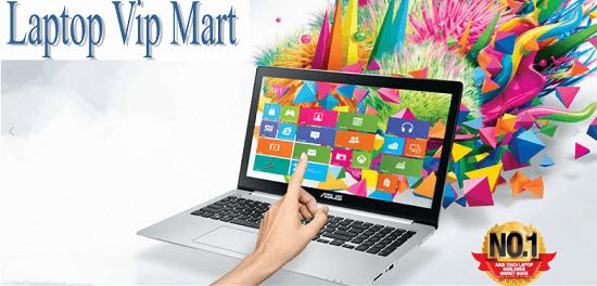 What is Laptopvipmart.com Is Laptopvipmart Scam or Legit Is Laptopvipmart Real or Fake Laptopvipmart Review, Laptopvipmart