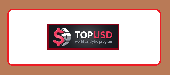 What is Topusd.com Is Topusd Scam or Legit Is Topusd Real or Fake Topusd Review, Topusd