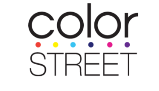 what is colorstreet