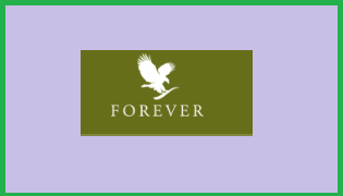 what is foreverliving