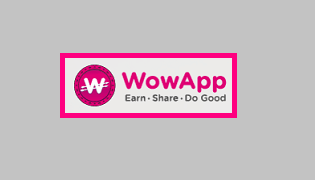 what is wowapp