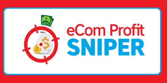What is Ecom Profit Snipers.com Is Ecom Profit Snipers Scam or Legit Is Ecom Profit Snipers Real or Fake Ecom Profit Snipers Review, Ecom Profit Snipers