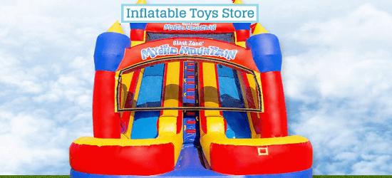What is Mhjhs.com Is Mhjhs Scam Or Legit is Mhjhs Real or fake Mhjhs review Mhjhs what is inflatable toys store is inflatable toys store scam or legit
