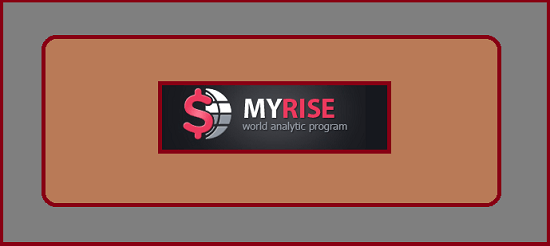 What is Myrise.net Is Myrise Scam or Legit Is Myrise Real or Fake Myrise review, Myrise
