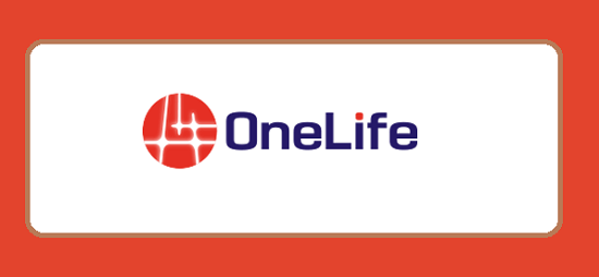 What is Onelife.eu Is Onelife or Legit Is Onelife or Fake Onelife, Onelife