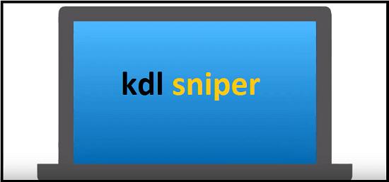 What is The Kindle Sniper Is The Kindle Sniper Scam or Legit Is The Kindle Sniper Real or Fake The Kindle Sniper review, The Kindle Sniper Product