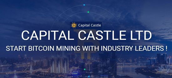 What is Capitalcastle.io Is Capitalcastle Scam or Legit Is Capitalcastle Real or Fake Capitalcastle review, Capitalcastle