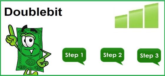 What is Doublebit.online Is Doublebit Scam or Legit Is Doublebit Real or Fake Doublebit Review, Doublebit