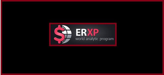 What is Erxp.net Is Erxp Scam or Legit Is Erxp Real or Fake Erxp Review, Erxp