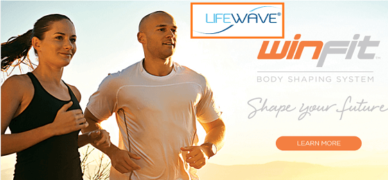What is Lifewave.com Is Lifewave Scam or Legit Is Lifewave Real or Fake Lifewave Review, Lifewave