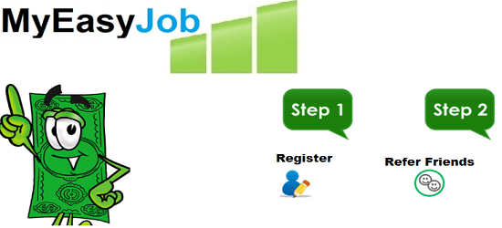 What is Myeasyjob.online Is Myeasyjob Online Scam or Legit Is Myeasyjob Online Real or Fake Myeasyjob Online Review, Myeasyjob Online