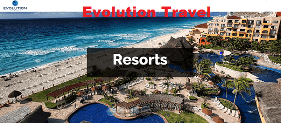 What is Myevolutiontravel.com What is Evolution Travel Is Evolution Travel Scam or Legit Is Evolution Travel Real or Fake Evolution Travel Review, Evolution Travel