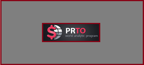 What is Prto.net Is Prto Scam or Legit Is Prto Real or Fake Prto Review, Prto