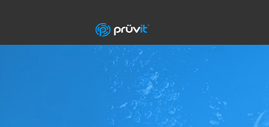 What is Pruvitnow.com Is Pruvitnow Scam or Legit Is Pruvitnow Real or Fake Pruvitnow Review, Pruvitnow