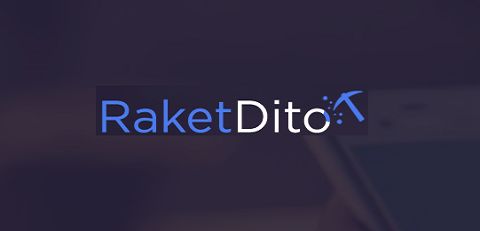 What is Raketdito.com Is Raketdito Scam or Legit Is Raketdito Real or Fake Raketdito Review, Raketdito