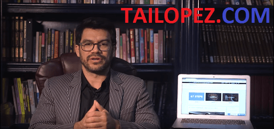 What is Tailopez.com Is Tai Lopez Knowledge Society Scam or Legit Is Tai Lopez Knowledge Society Real or Fake Tai Lopez Knowledge Society Review, Tai Lopez Knowledge Society