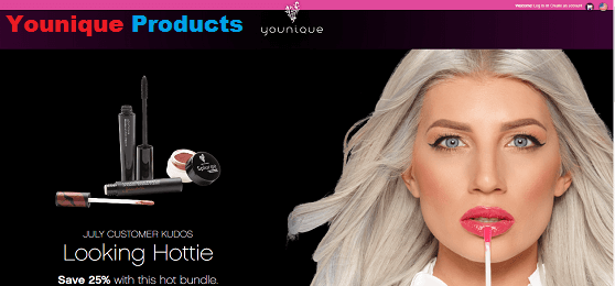What is Youniqueproducts.com Is Youniqueproducts Scam or Legit Is Youniqueproducts Real or Fake Youniqueproducts Review, Youniqueproducts