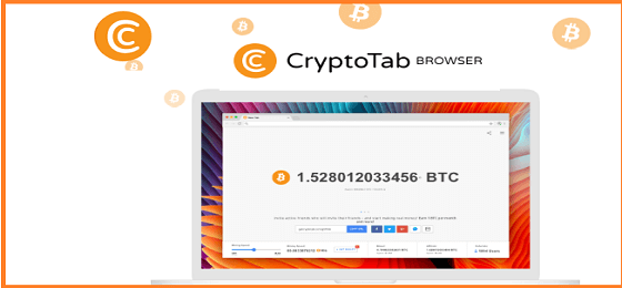 What is get.cryptobrowser.site What is CryptoTabBrowser Is CryptoTabBrowser Scam or Legit Is CryptoTabBrowser Real or Fake CryptoTabBrowser Review, CryptoTabBrowser
