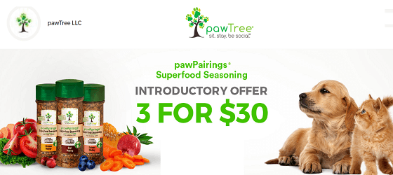 What is shop.pawtree.com What is Pawtree Is Pawtree Scam or Legit Is Pawtree Real or Fake Pawtree Review, Pawtree